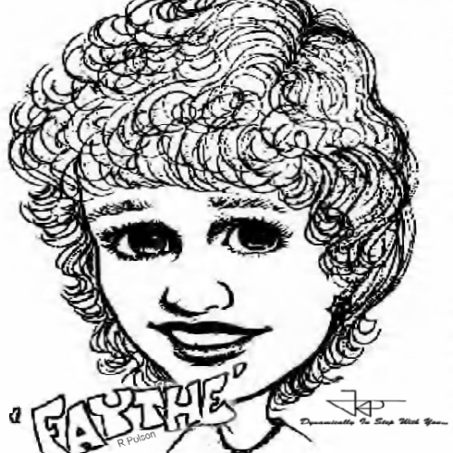 Faythe's Corner, Go With Faythe, Gotta Dance, Dance Instructions, Public Dances